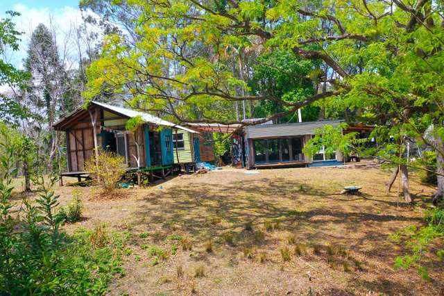 278a Mulvena Road, Larnook NSW 2480