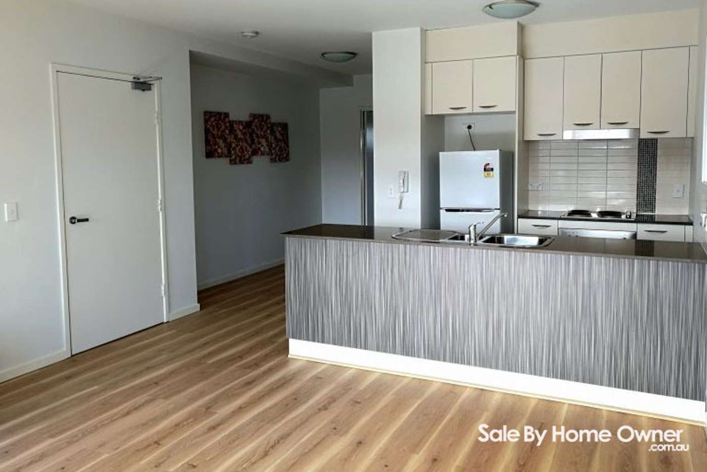 Main view of Homely unit listing, 43/329 Flemington Rd, Franklin ACT 2913
