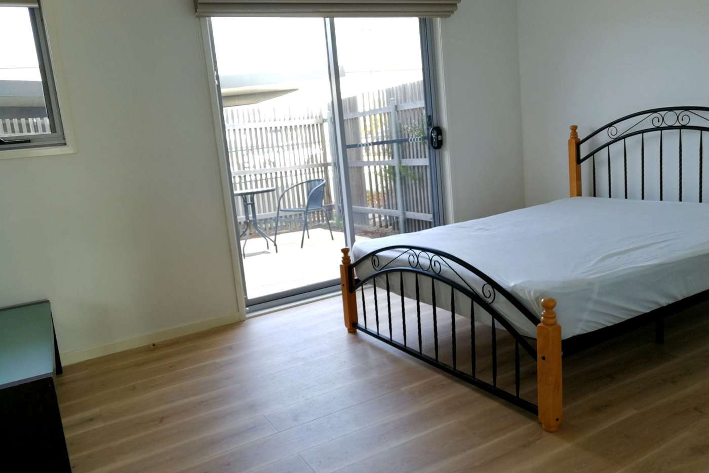 Sixth view of Homely unit listing, 43/329 Flemington Rd, Franklin ACT 2913