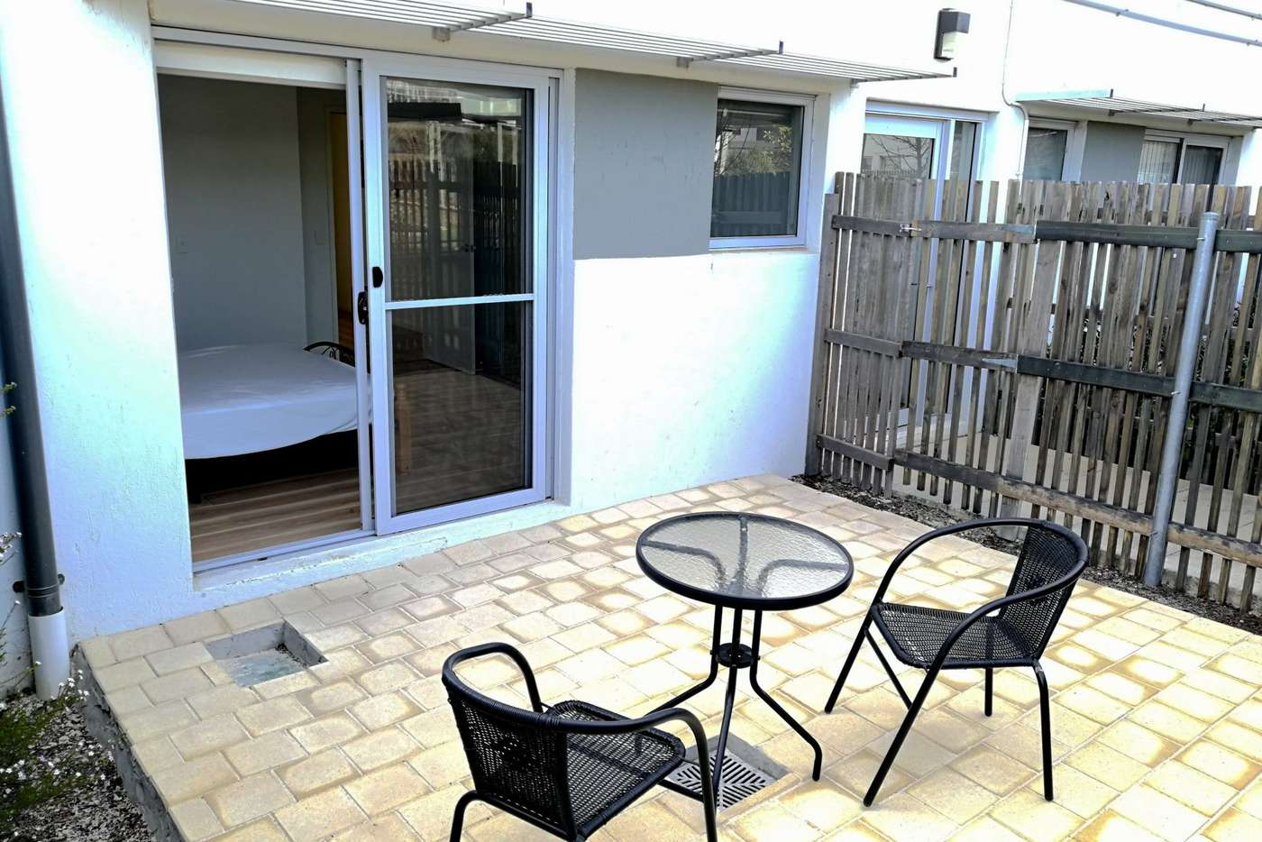 Seventh view of Homely unit listing, 43/329 Flemington Rd, Franklin ACT 2913