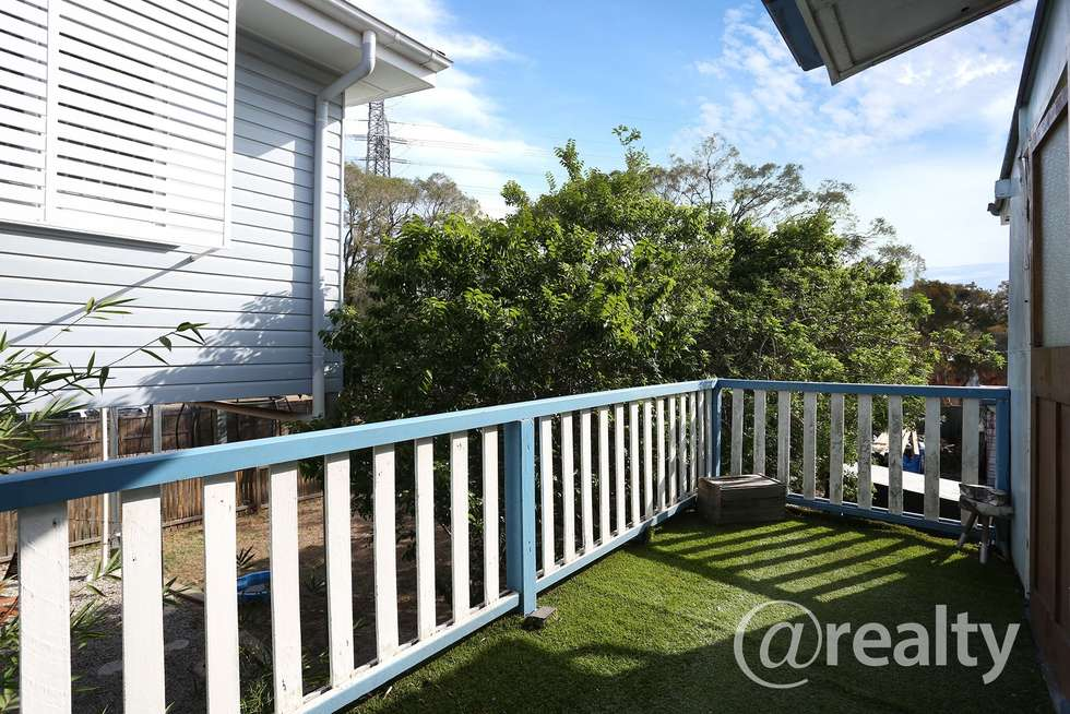 Second view of Homely house listing, 38 Oxley Station Road, Oxley QLD 4075