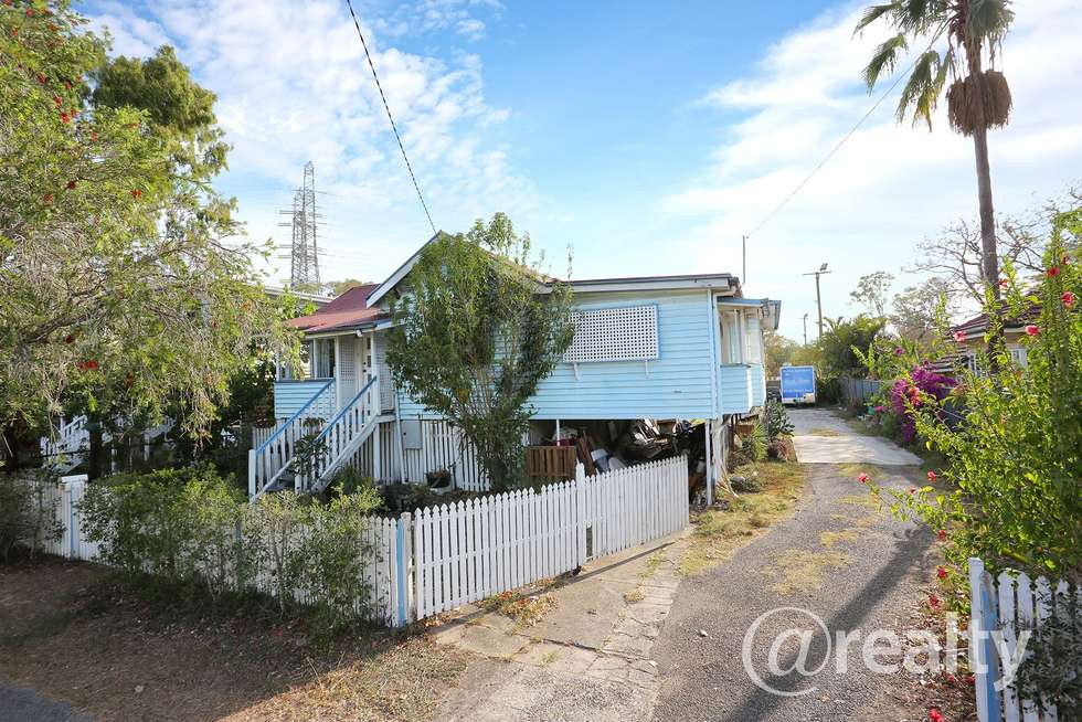 Third view of Homely house listing, 38 Oxley Station Road, Oxley QLD 4075