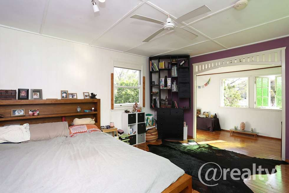 Fourth view of Homely house listing, 38 Oxley Station Road, Oxley QLD 4075