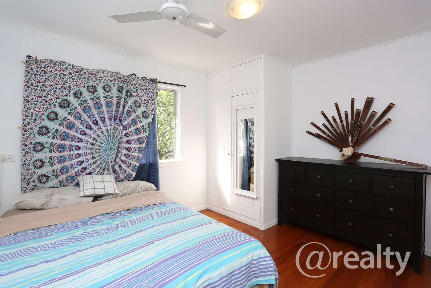 Sixth view of Homely house listing, 38 Oxley Station Road, Oxley QLD 4075
