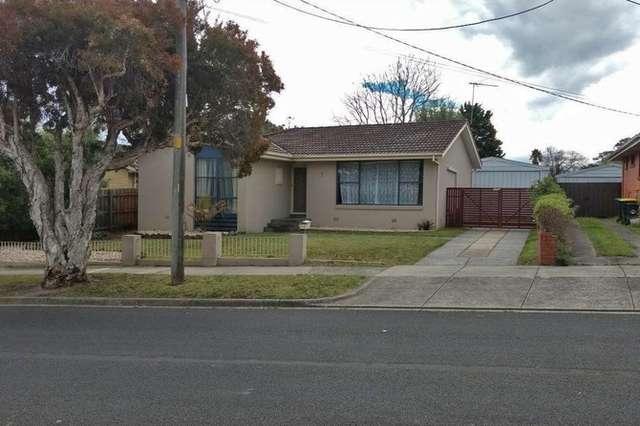 25 Silver Ave, Frankston North VIC 3200