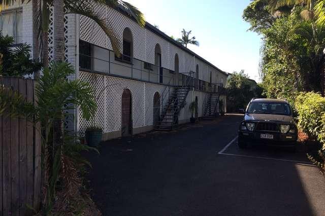 1/5 Thomas Street, Cairns North QLD 4870