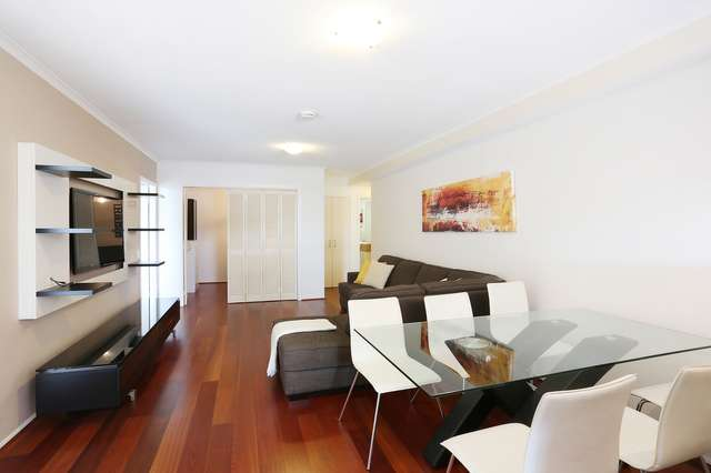 21/228 Vulture Street, South Brisbane QLD 4101