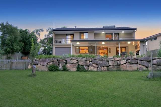 148 Lynne Grove Avenue, Corinda QLD 4075