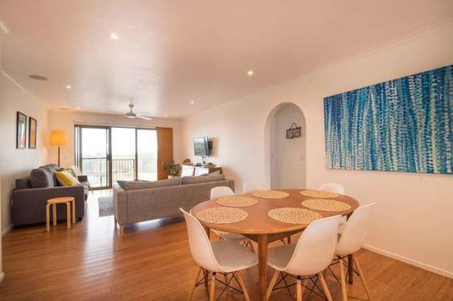 5/258 Marine Parade, Kingscliff NSW 2487