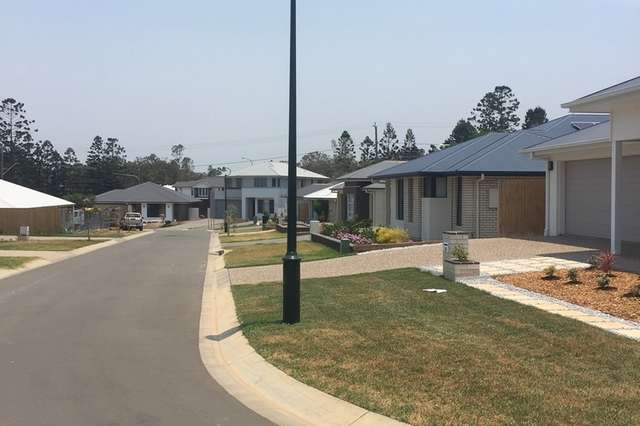 27 Harborough Street, Bridgeman Downs QLD 4035