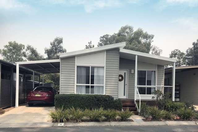 4/7 Catherine Crescent, Lavington NSW 2641