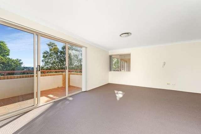 13D/19-21 George Street, North Strathfield NSW 2137
