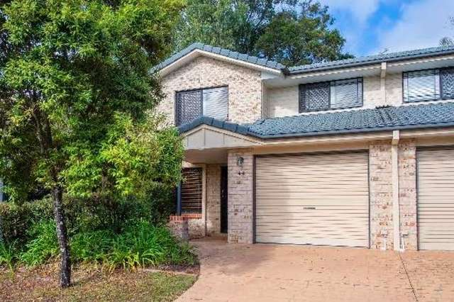 44/25 Hogan Place, Seventeen Mile Rocks QLD 4073