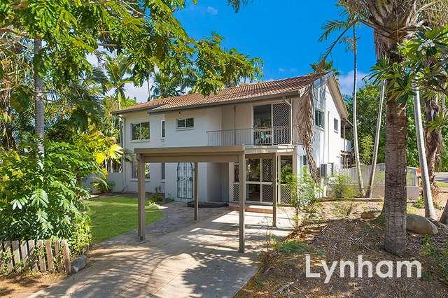 50 Jacaranda Crescent, Annandale QLD 4814