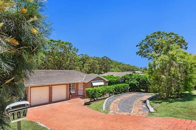 104 Wallawa Road, Nelson Bay NSW 2315