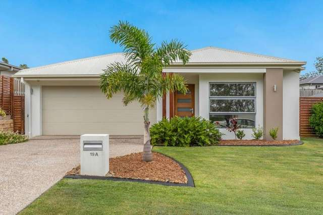 19A Golden Wattle Avenue, Mount Cotton QLD 4165