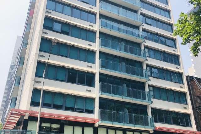 2409/181 A'beckett Street, Melbourne VIC 3000