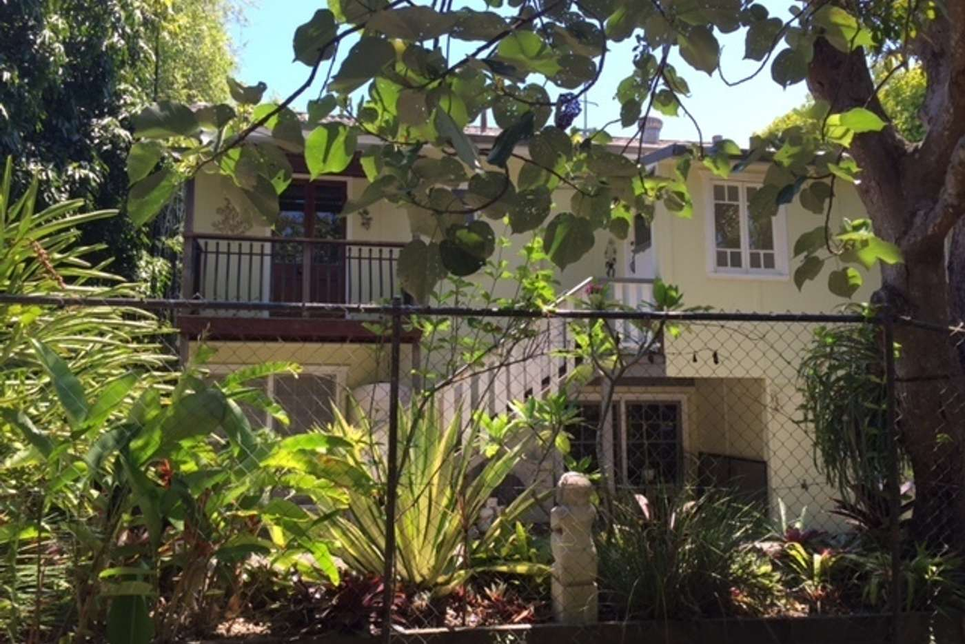 Main view of Homely apartment listing, 2/2 Musgrave Avenue, Southport QLD 4215