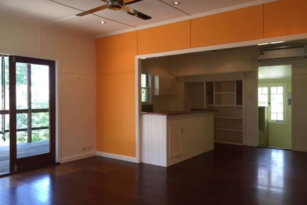 Fifth view of Homely apartment listing, 2/2 Musgrave Avenue, Southport QLD 4215