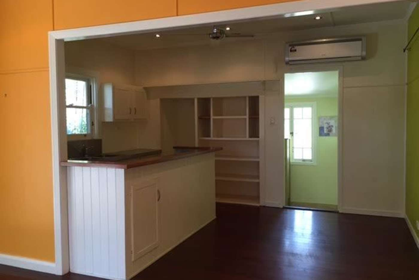 Sixth view of Homely apartment listing, 2/2 Musgrave Avenue, Southport QLD 4215