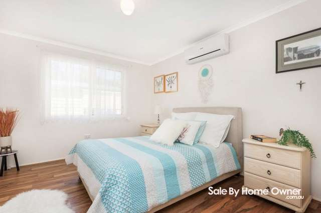 2 Duncan Sinclair Place, Kincumber NSW 2251