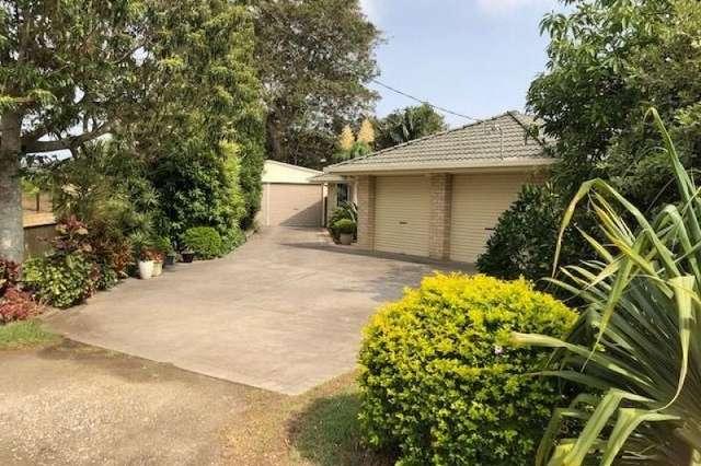 23 Cooper Street, South West Rocks NSW 2431