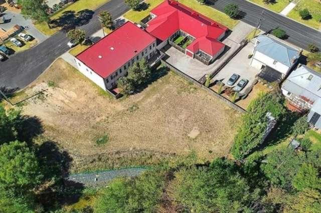 38a Stanley Street, Bathurst NSW 2795