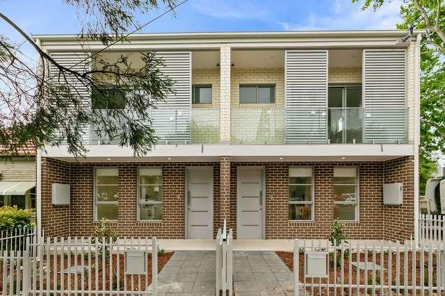 12A Carlton Crescent, Summer Hill NSW 2130