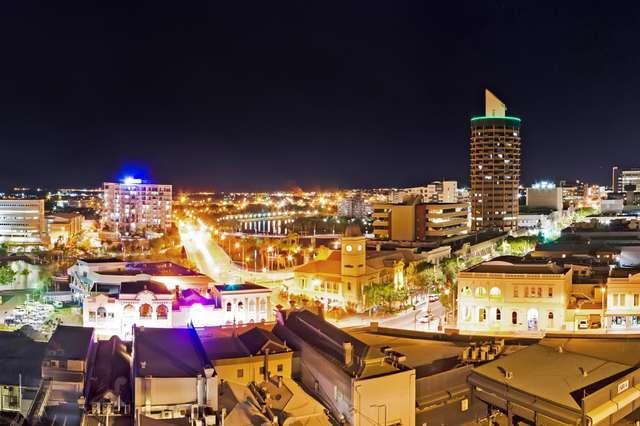 14/23 Melton Terrace, Townsville City QLD 4810