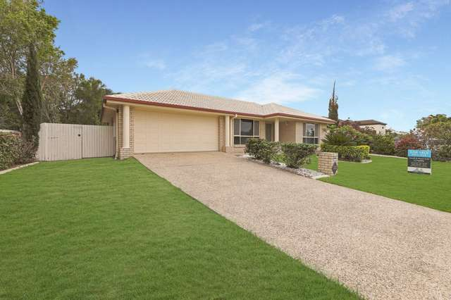 223 Bestmann Road East, Sandstone Point QLD 4511