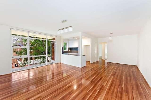 5/176 Hampden Rd, Artarmon NSW 2064