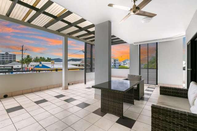 20/93-95 McLeod Street, Cairns City QLD 4870