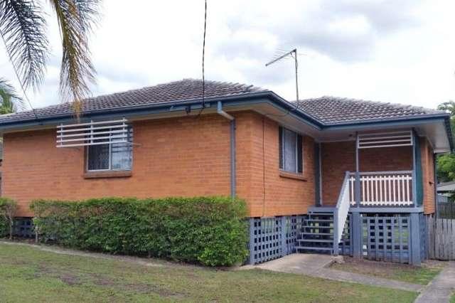 5 Renita Street, Slacks Creek QLD 4127