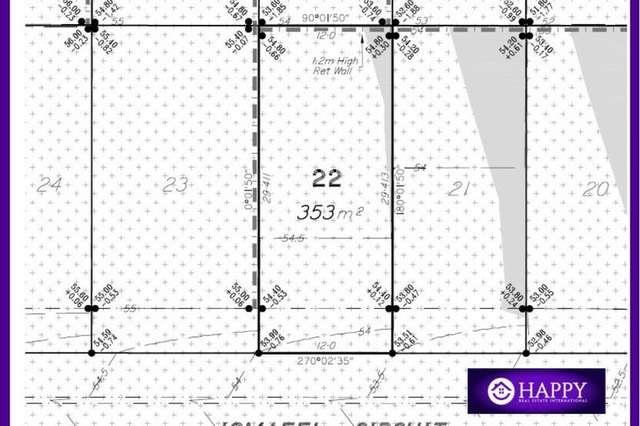 26 Ismaeel Circuit, Kuraby QLD 4112