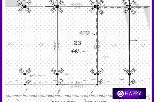24 Ismaeel Circuit, Kuraby QLD 4112