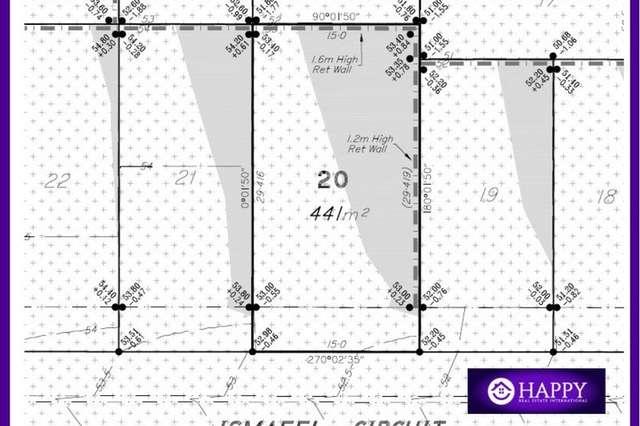 30 Ismaeel Circuit, Kuraby QLD 4112