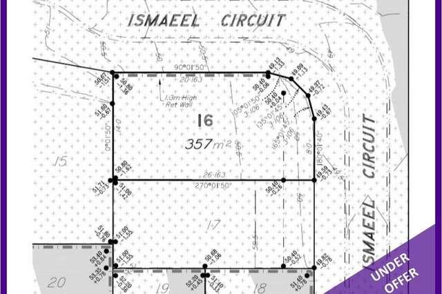 38 Ismaeel Circuit, Kuraby QLD 4112