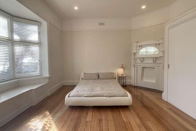 Room 1/209 Campbell St, North Hobart TAS 7000