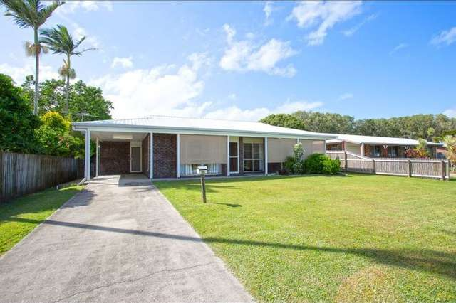 28 Galway Court, Andergrove QLD 4740