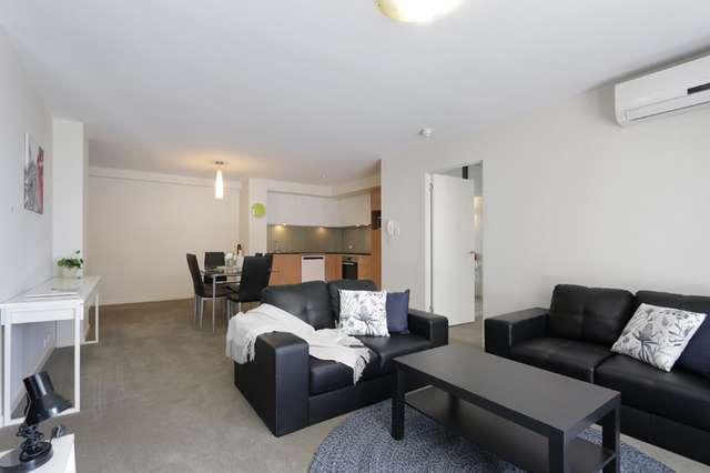 138/143 Adelaide Terrace