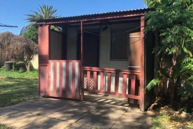 4A Malta Street, North Strathfield NSW 2137