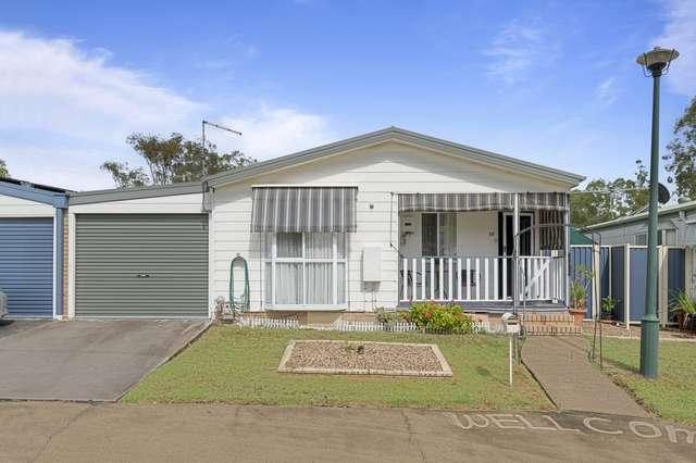 19 Bow Street, Bethania QLD 4205