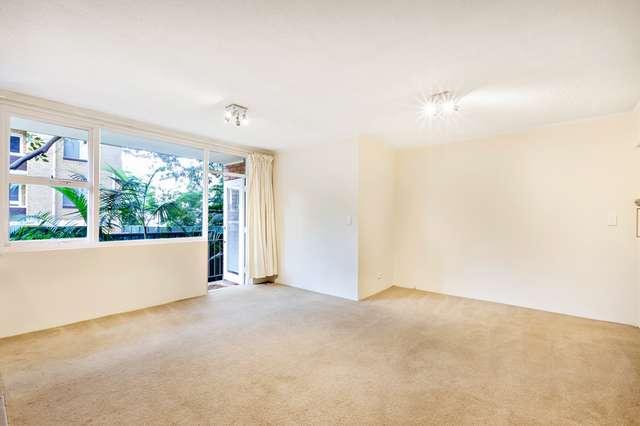 10/6 Pigott Street, Dulwich Hill NSW 2203