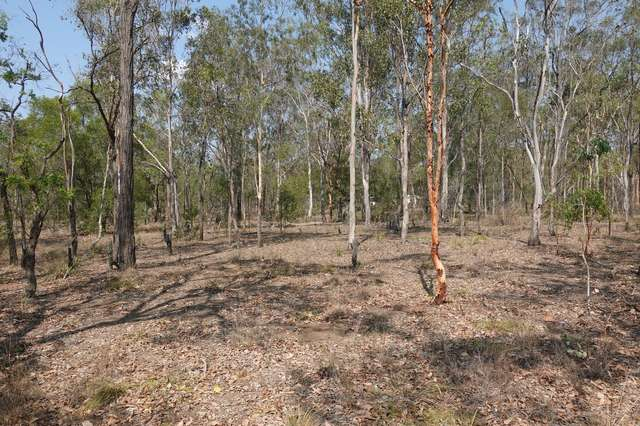 Lot 22 Templeton Road, Nanango QLD 4615