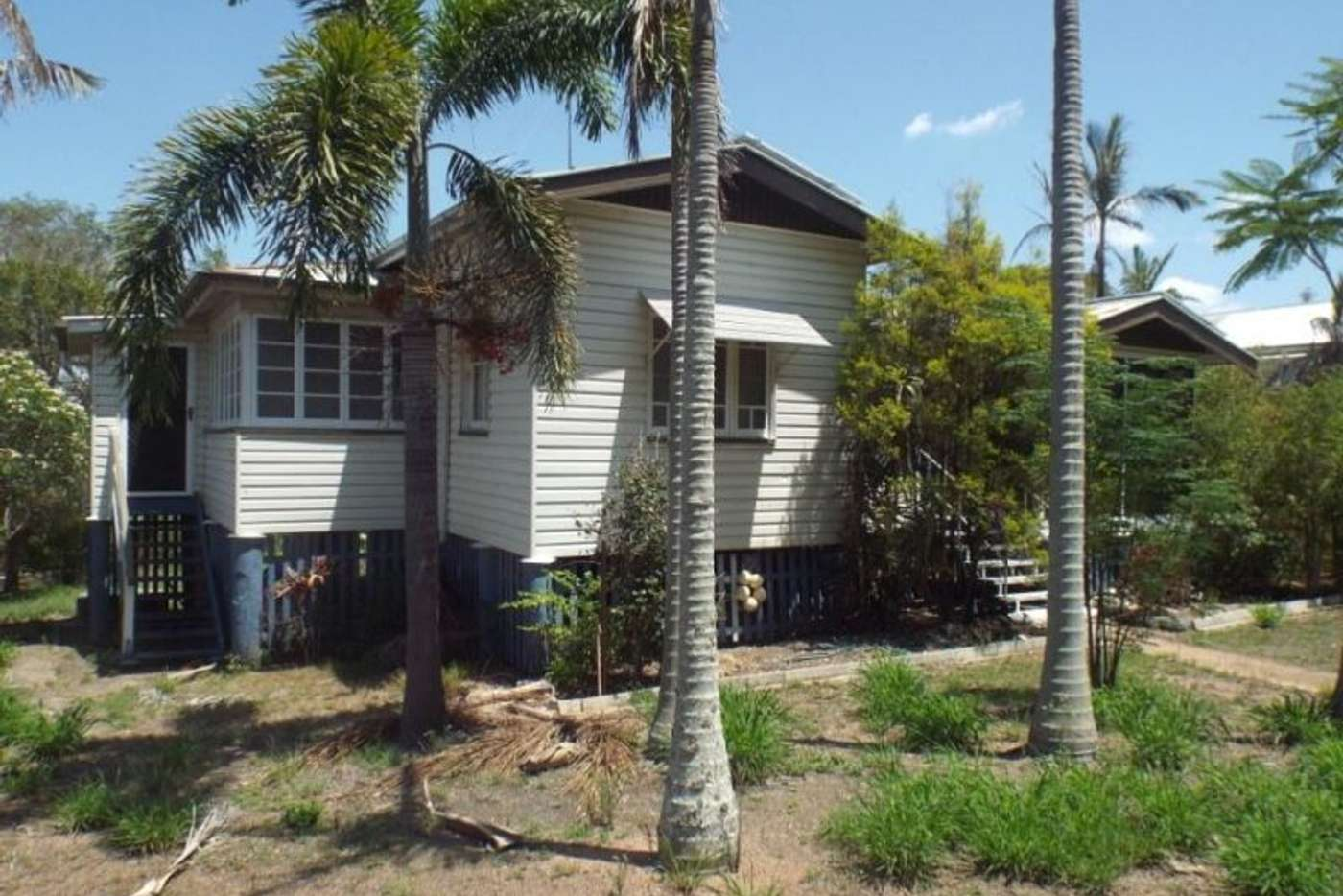 Main view of Homely house listing, 49 Beresford Street, Proston QLD 4613