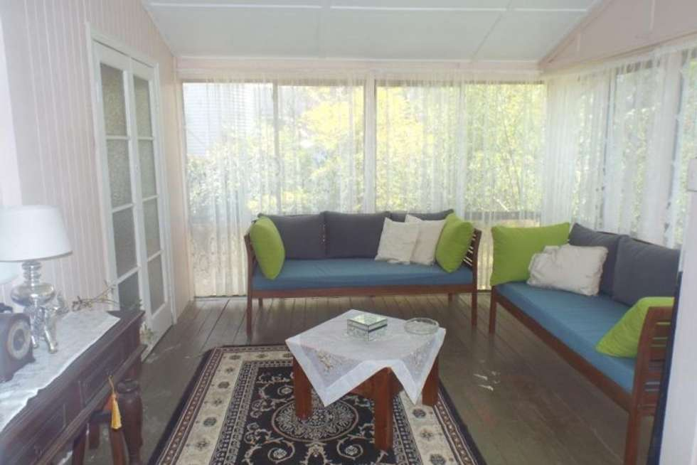 Second view of Homely house listing, 49 Beresford Street, Proston QLD 4613