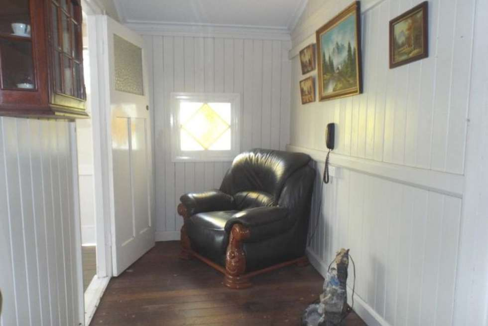 Third view of Homely house listing, 49 Beresford Street, Proston QLD 4613