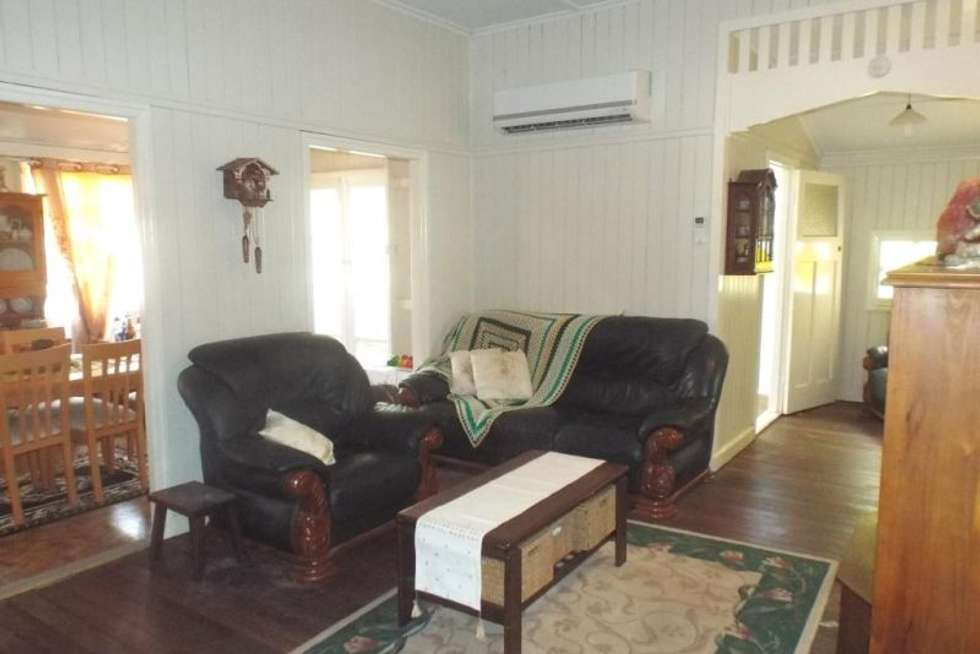 Fourth view of Homely house listing, 49 Beresford Street, Proston QLD 4613