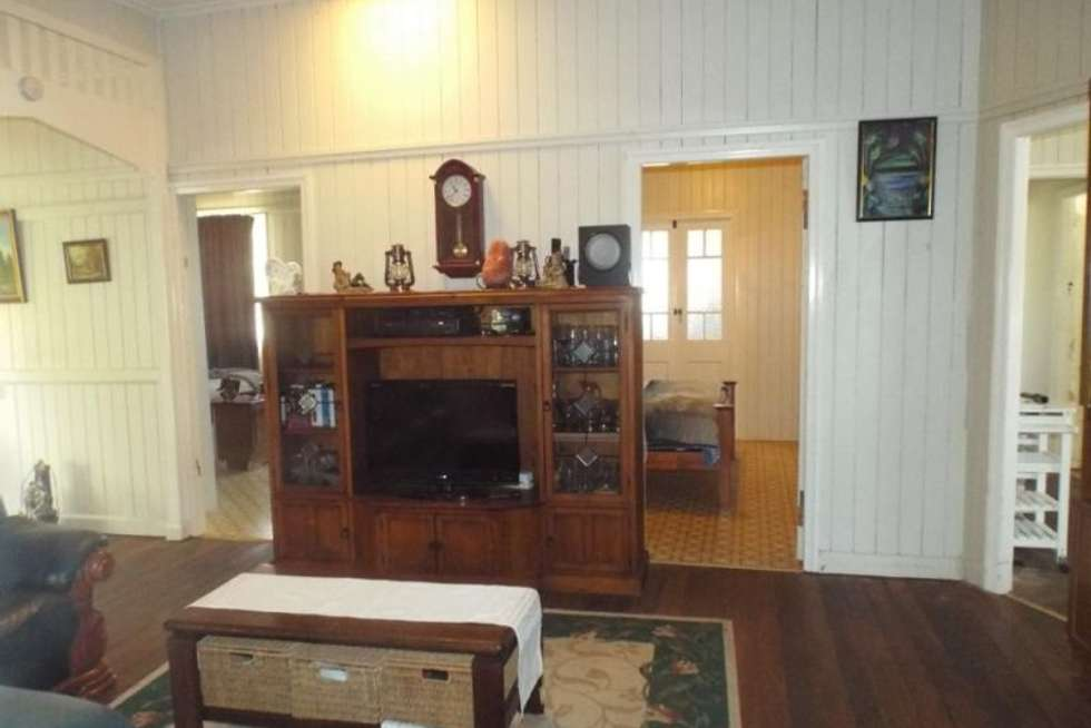 Fifth view of Homely house listing, 49 Beresford Street, Proston QLD 4613