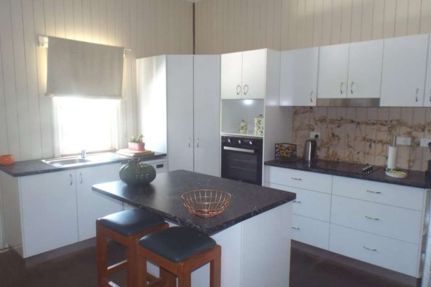 Seventh view of Homely house listing, 49 Beresford Street, Proston QLD 4613